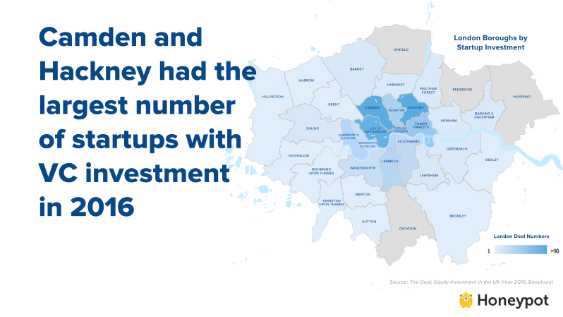 london-startup-investments-map