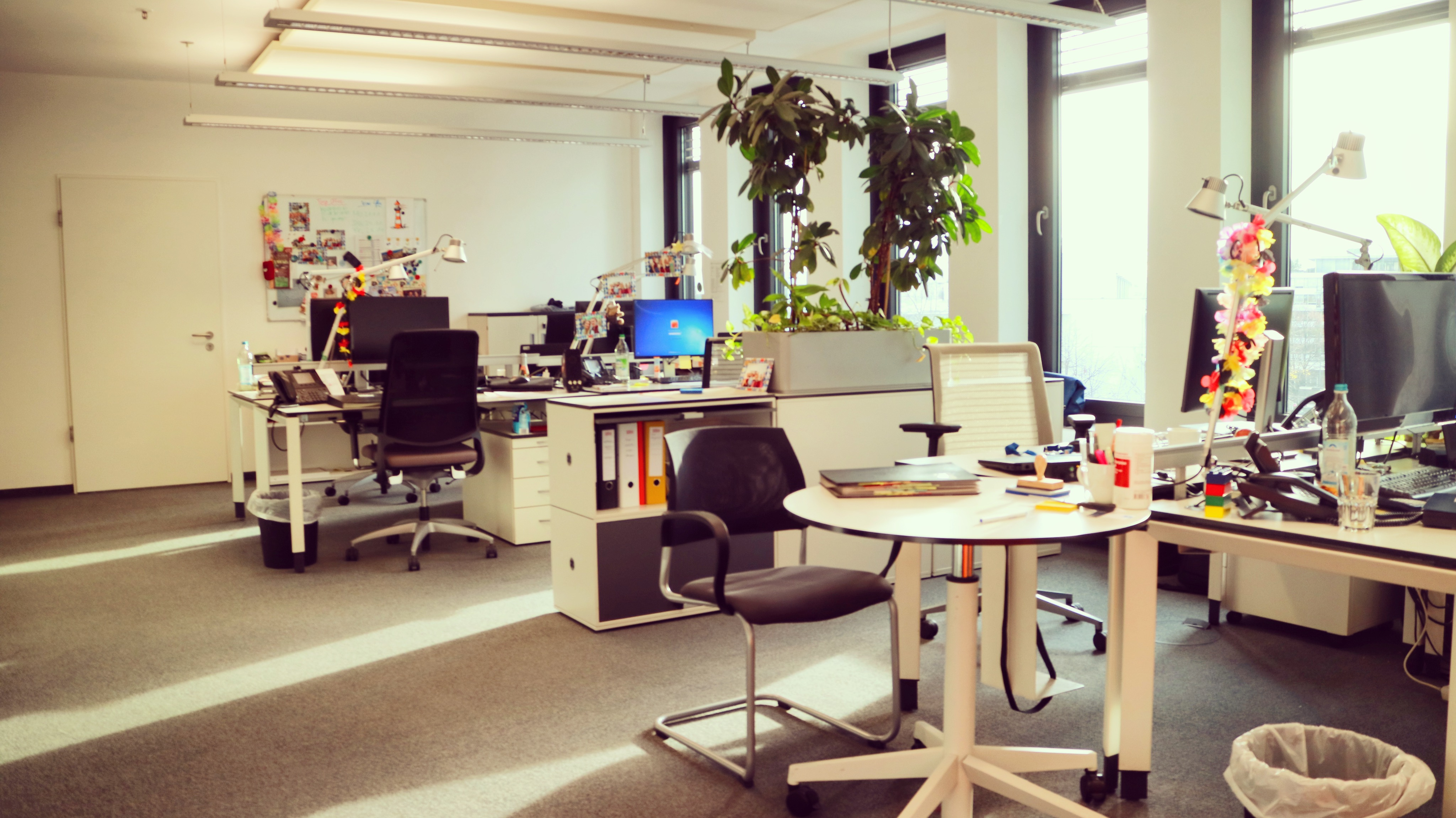 scout24 talks about startup life in munich. Black Bedroom Furniture Sets. Home Design Ideas